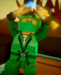 File:Green ninja.jpg