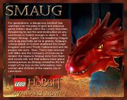 LEGO-The-Hobbit-Smaug-the-hobbit-36913525-720-566