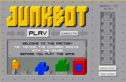 Junkbotpic
