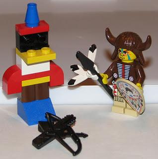 File:Lego indian.jpg