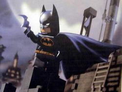 Lego batman logo min