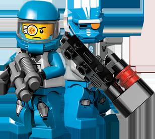File:Squad Blue.png