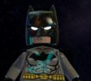 Batman/LBM3