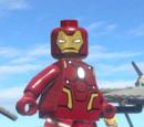Iron Man (Heroic Age)