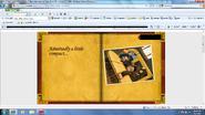 AdventureDiary41