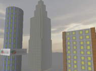 File:LEGO City Img.png