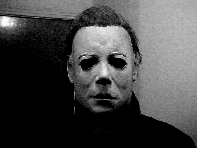 http://vignette4.wikia.nocookie.net/legomessageboards/images/0/0b/Michael-myers-mask.jpg/revision/latest?cb=20140413035157