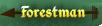 Forestman