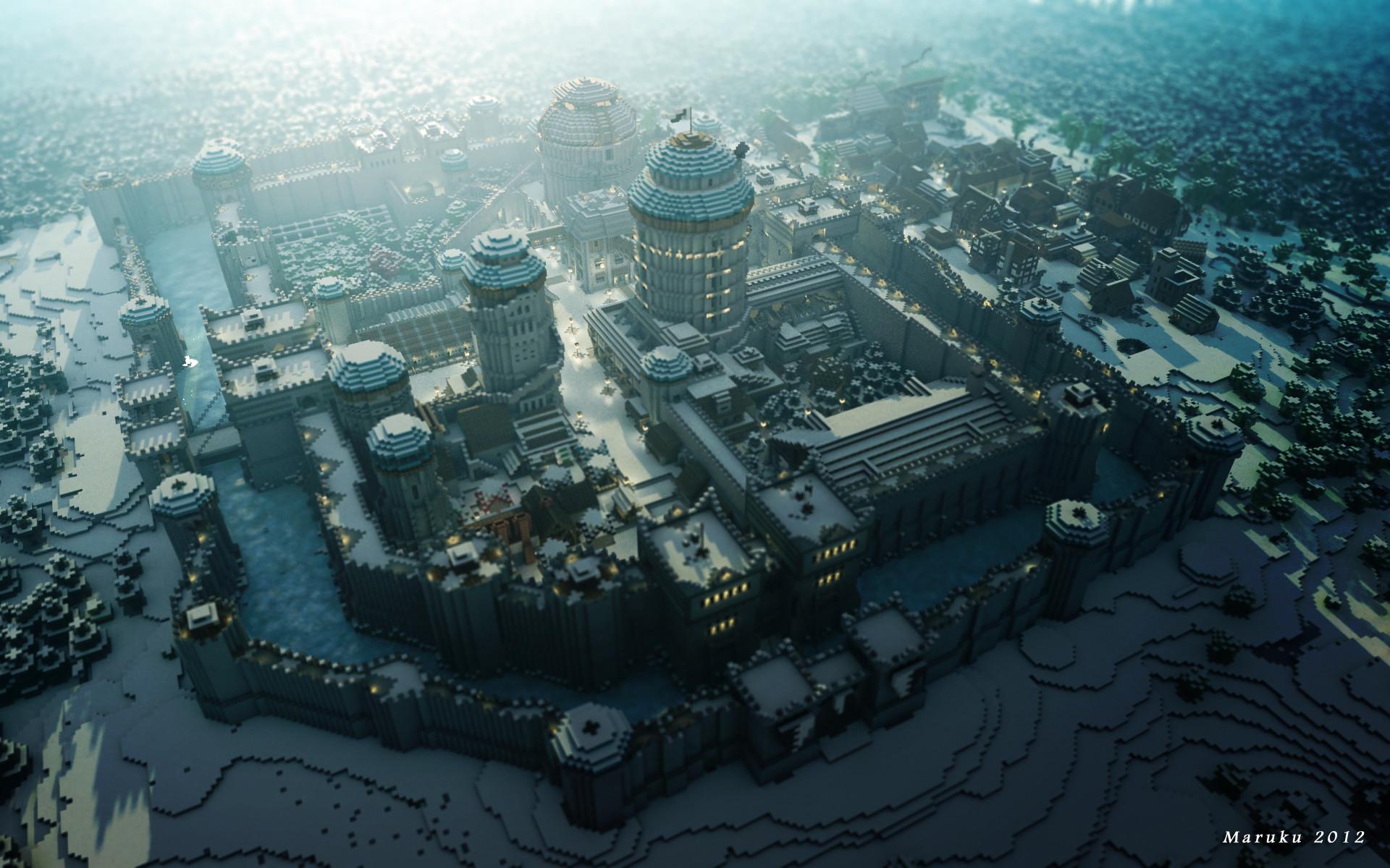 File:minecraft Castle.jpg