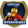 Official Interviewee
