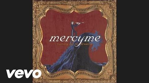 MercyMe - 3 42 AM (Writer's Block)