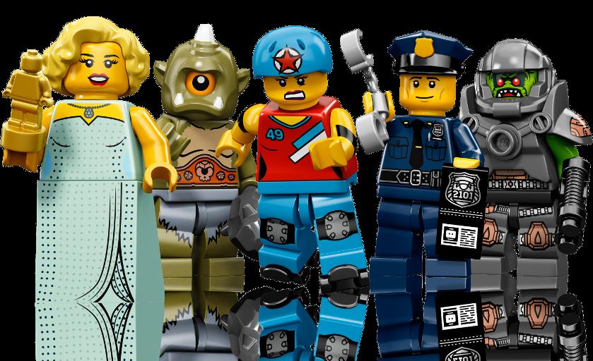 lego minifigure png -#main