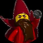 MedievalNPC3