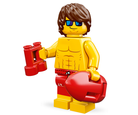 lego minifigure png - photo #10