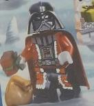 75056 LEGO Star Wars Advent Calender