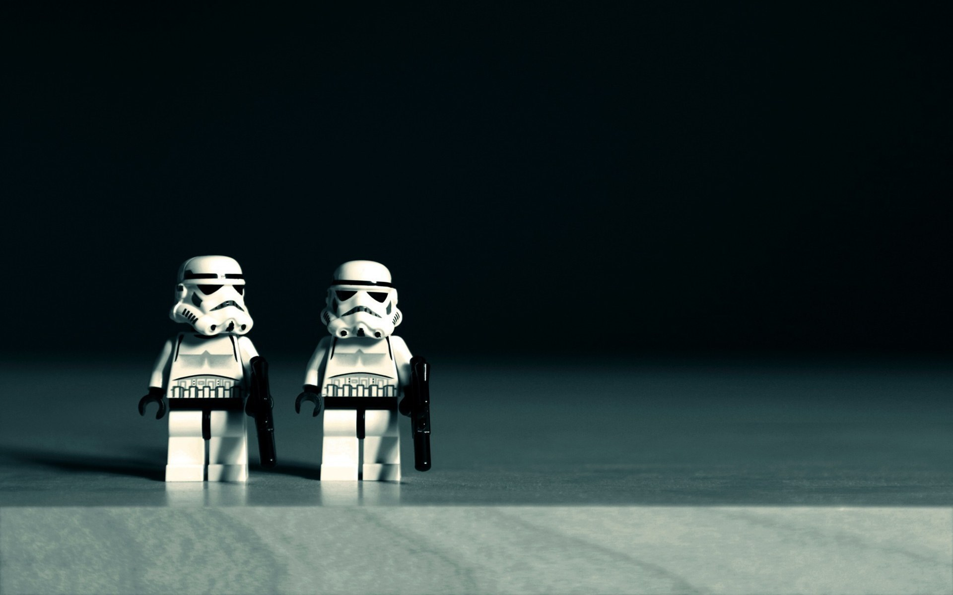 lego stormtrooper wallpaper hd