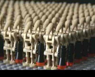 Star-Wars-Lego-Droid-Army-4