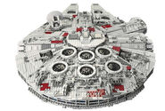 Star-Wars-Ultimate-Collector-s-Millennium-Falcon-LEGO-10179-1 1