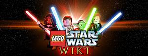 LegoStarWarsWiki