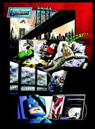 6865 comic