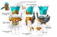 Level-3-inventor-elements-copy