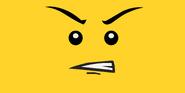 HunterBlackbrick Face