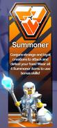 SummonerBanner