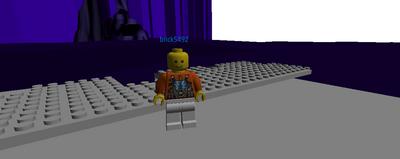 Brick5492inMR