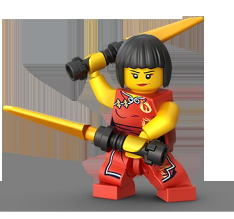 Image result for ninjago nya