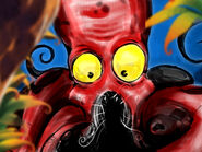 Squidcannonfrontred