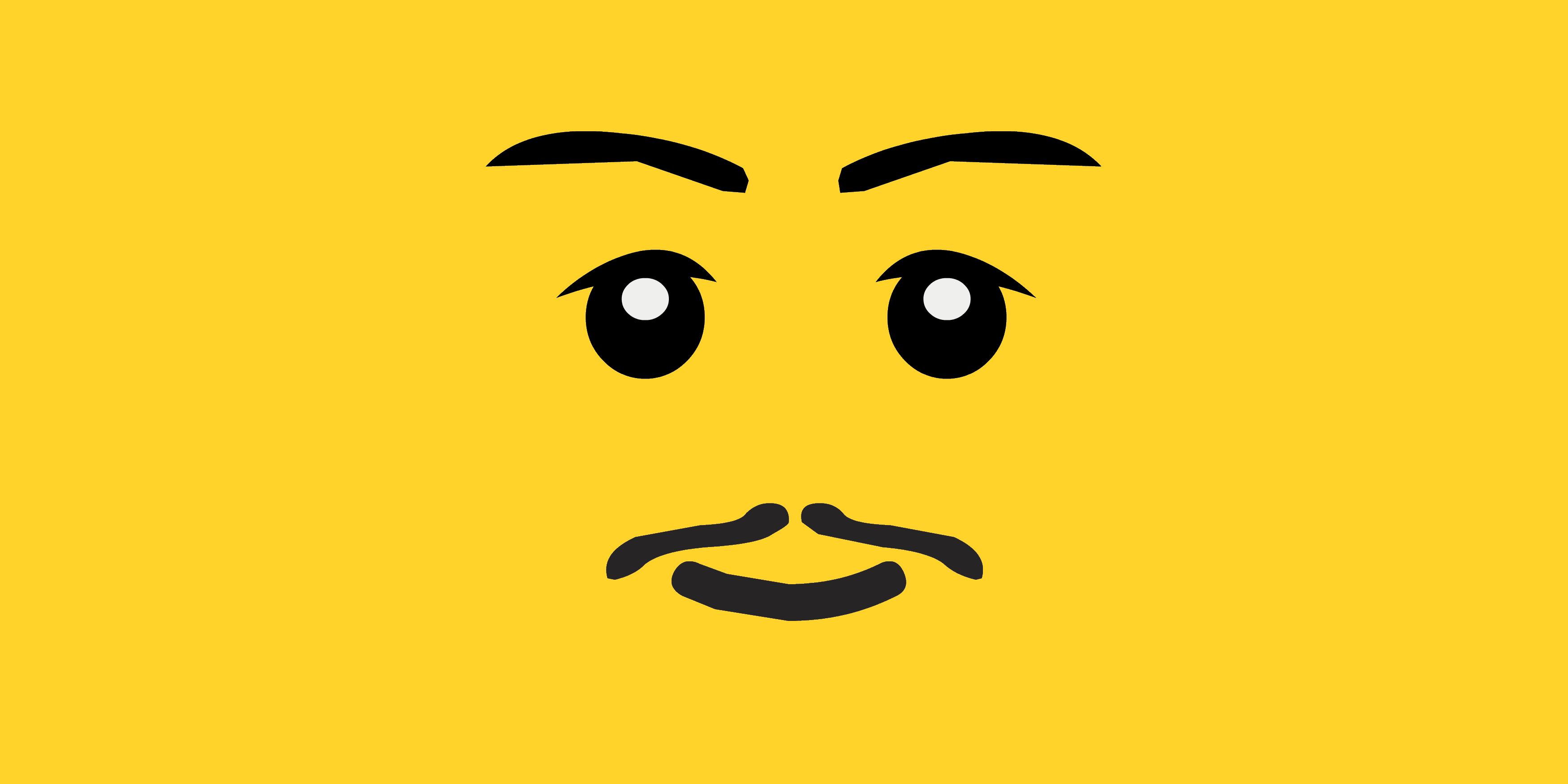 Faces Vector Files File:vector e Cramp Face.png