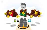 LEGOUniverse MinifigCreate-2
