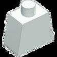 M3814