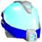 Space Ranger Helmet 2