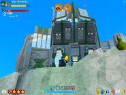 LEGO Universe 2011-09-29 17-34-01
