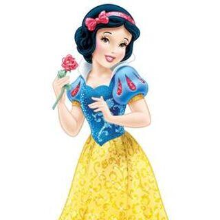 Blanche neige wiki walt disney wikia - La princesse blanche neige ...