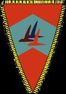 Capellan Emblem (2)