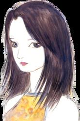 Sarah Amano3