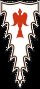 Capellan Emblem (1)