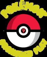 POP Series 9 Logo