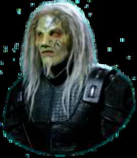 Todd Wraith1