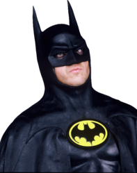 Keaton Batman (5)