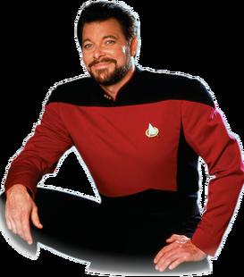 Will Riker2