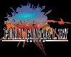 Final Fantasy XIV Title IMVU