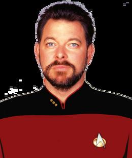 Will Riker1