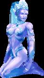 FFIX Shiva