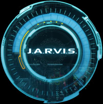Image Jarvis Logo Png Leonhartimvu Wiki Fandom