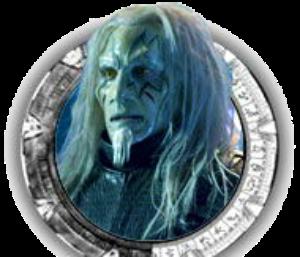 Todd Wraith2