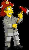 Skinner Pompier.png