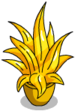 Petite plante en or.png